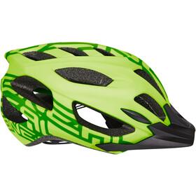 O'Neal Q RL Helmet green